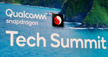 Xiaomi asistirá al evento de presentación del Snapdragon 875 como invitado especial. Noticias Xiaomi Adictos