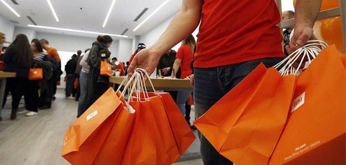 Xiaomi vuelve a repetir como marca más vendida del 11.11. Noticias Xiaomi Adictos