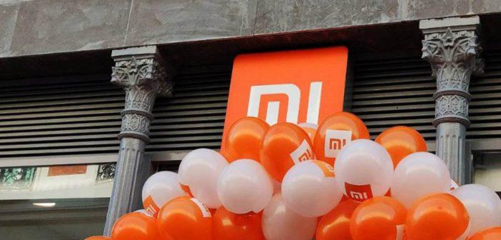 Xiaomi celebra su 3er aniversario en España marcando un crecimiento del 93%. Noticias Xiaomi Adictos