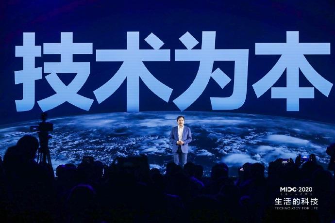 Xiaomi apunta a convertirse en la marca número uno en Europa en apenas unos años. Noticias Xiaomi Adictos