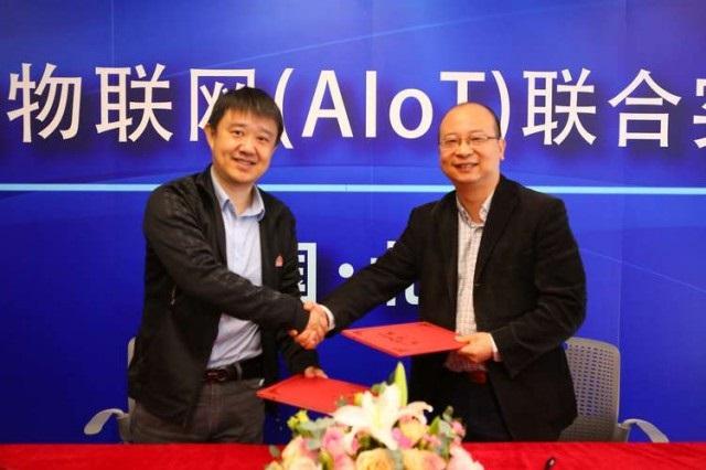 Xiaomi firma un nuevo acuerdo con Tell Labs para la construcción de un nuevo laboratorio IoT. Noticias Xiaomi Adictos