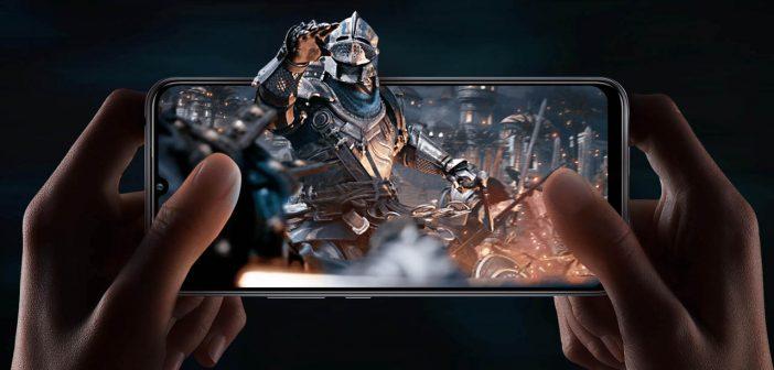 Los mejores juegos para aprovechar la pantalla a 90, 120 o 144Hz de tu Xiaomi. Noticias Xiaomi Adictos