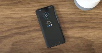 El Xiaomi Mi 11 podría contar con una pantalla curva por sus cuatro lados. Noticias Xiaomi Adictos