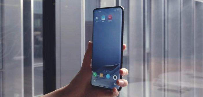 Un nuevo buque insignia de Xiaomi se deja ver en GeekBench junto al supuesto Snapdragon 875. Noticias Xiaomi Adictos