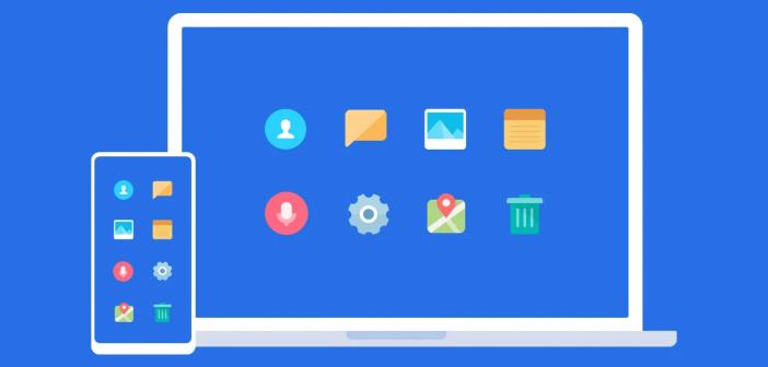 La nube de Xiaomi mejora sus características con hasta cinco novedades