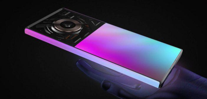El smartphone plegable de Xiaomi o el cargador de 200W llegarán antes que el Mi Mix 4. Noticias Xiaomi Adictos