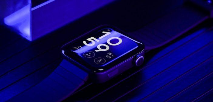 Xiaomi anuncia la llegada del Redmi Watch, su primer smartwatch económico