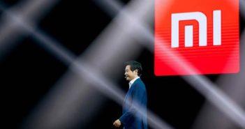 Xiaomi entra en el TOP 50 de las empresas más inteligentes. Noticias Xiaomi Adictos