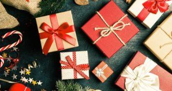 ¿Qué Xiaomi regalar estas navidades? Los mejores calidad/precio