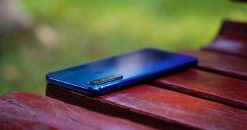 silenciar llamada Xiaomi girando pantalla, vibracion y led. Noticias Xiaomi Adictos
