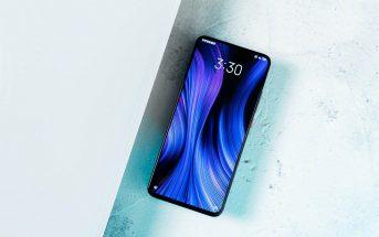 Aumenta las funcionalidades de tu Xiaomi con los accesos directos de botones