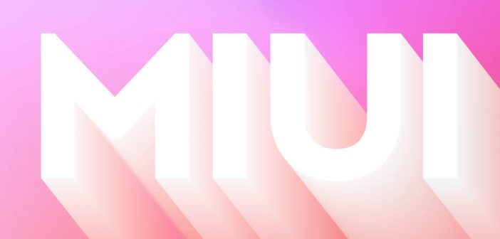 Xiaomi anuncia MIUI 12.5 y entre sus novedades encontraríamos el Modo Escritorio. Noticias Xiaomi Adictos