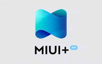 MIUI+, la nueva forma de utilizar nuestro Xiaomi en cualquier ordenador con Windows. Noticias Xiaomi Adictos
