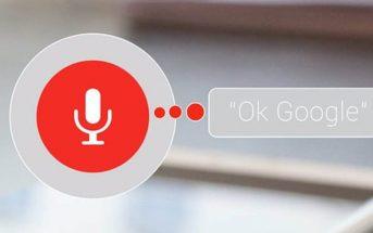 """Como activar el """"ok Google"""" en tu Xiaomi para invocar el asistente de voz. Noticias Xiaomi Ad"""