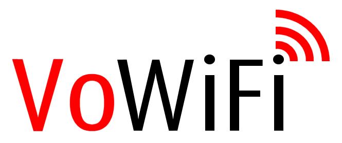 activar VoWiFi Xiaomi, Redmi o POCO. Qué es, móviles compatibles, cómo funciona, diferencias VoLTE. Noticias Xiaomi Adictos