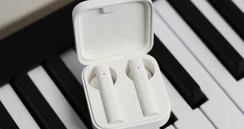 Los mejores auriculares inalámbricos de Xiaomi para regalar estas navidades. Noticias Xiaomi Adictos