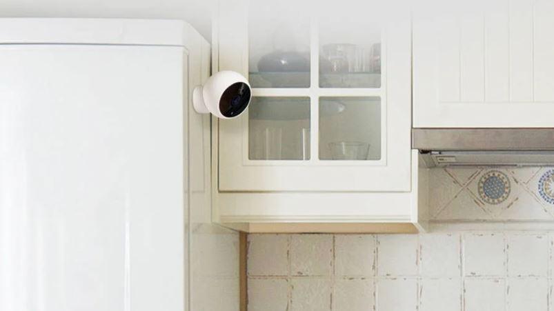 ¿Buscando una cámara de vigilancia de exterior? Esta de Xiaomi vale menos de 20€. Noticias Xiaomi Adictos