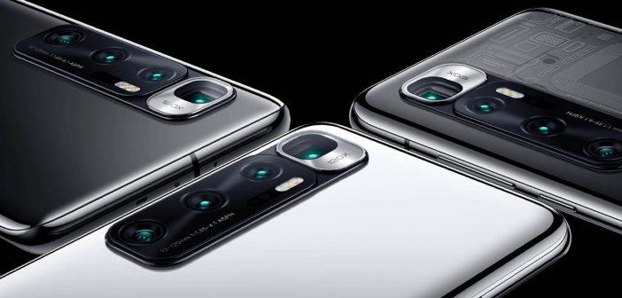 DxOMark analiza la cámara selfie del Xiaomi Mi 10 Ultra y decepciona con el resultado. Noticias Xiaomi Adictos