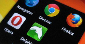 cambiar navegador predeterminado Xiaomi MIUI. Noticias Xiaomi Adictos