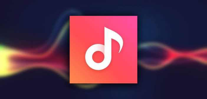 Crear tono de llamada Xiaomi, recortar audio o canción. Noticias Xiaomi Adictos