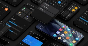 Mejores Custom ROM basadas en MIUI para smartphones Xiaomi, Redmi y POCO. Noticias Xiaomi Adictos