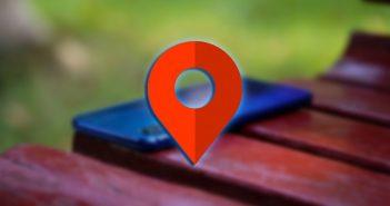 Posicionamiento difuso y pase en blanco, lo último de Xiaomi en privacidad para MIUI. Noticias Xiaomi Adictos