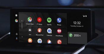 solucionar error android auto xiaomi error 16. Noticias Xiaomi Adictos
