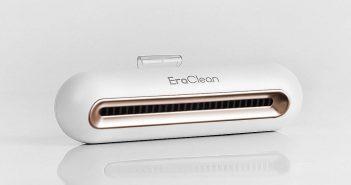 Xiaomi vende el gadget perfecto para eliminar los malos olores y desinfectar tu nevera o coche. Noticias Xiaomi Adictos
