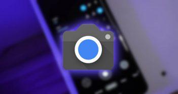 Ya puedes instalar la nueva GCam 8.1 en cualquier Xiaomi y la hemos probado. Noticias Xiaomi Adictos