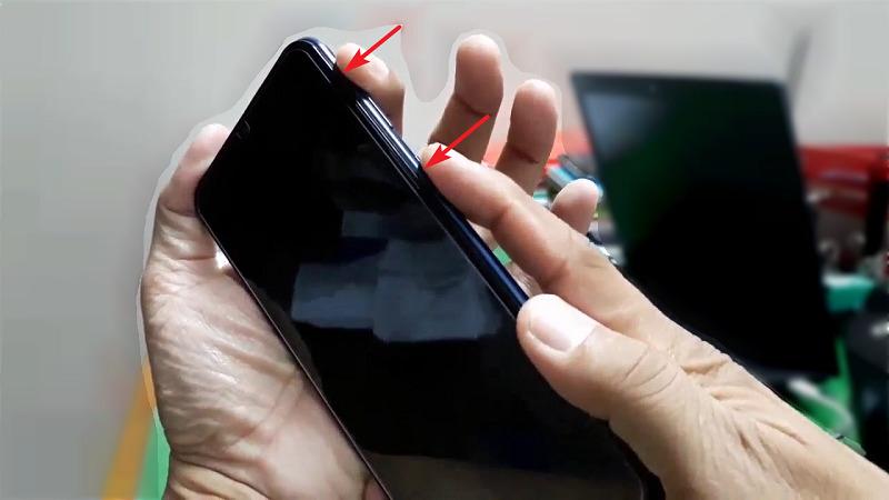 Cómo hacer un Hard Reset en tu Xiaomi si no enciende o está en bucle (Bootloop) Noticias Xiaomi Adictos