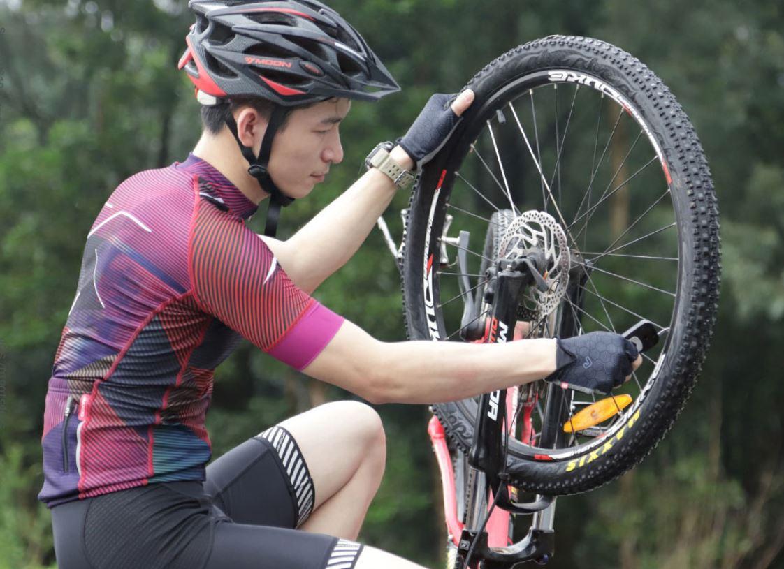 ¿Te gusta el ciclismo? Este gadget que ha vendido Xiaomi es ideal para ti. Noticias Xiaomi Adictos