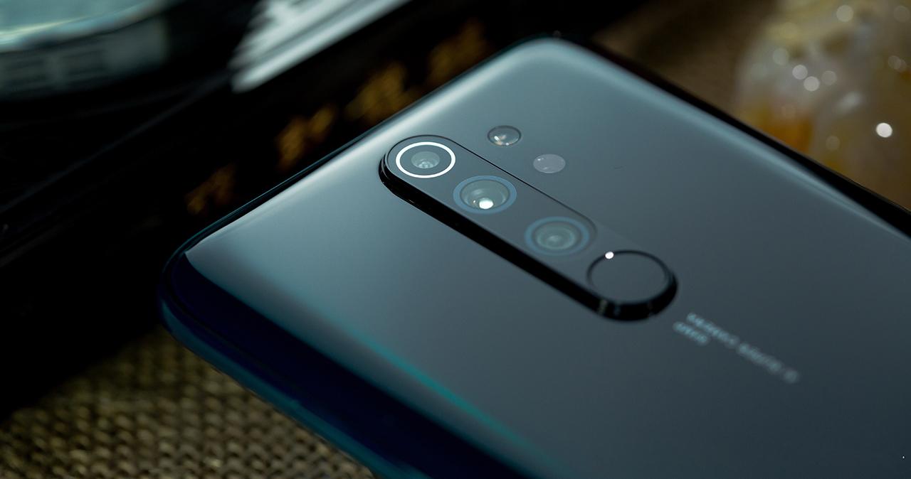 Cuidado, esta actualización para el Redmi Note 8 Pro está dando serios problemas. Noticias Xiaomi Adictos