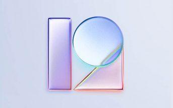 MIUI 12.5 ya es oficial: más ligero, rápido y con mayor autonomía. Noticias Xiaomi Adictos