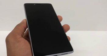 solución pantalla negra xiaomi whatsapp llamada. Noticias Xiaomi Adictos