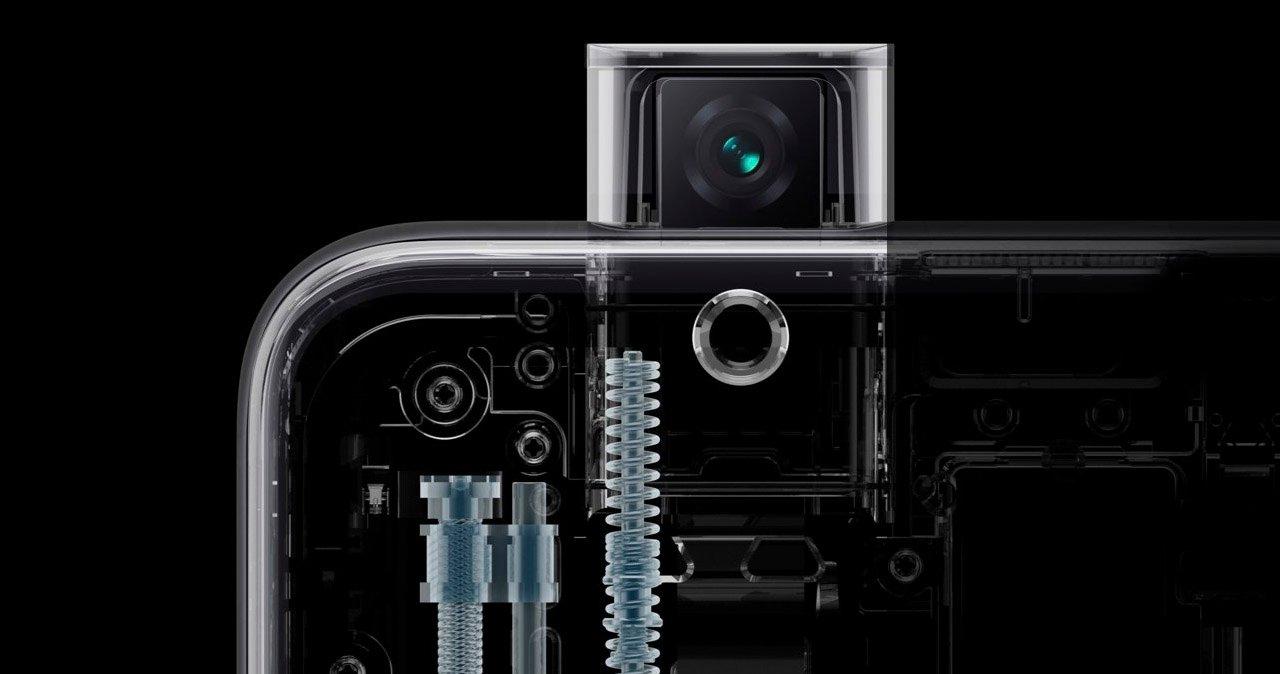 El nuevo Redmi K40 podría llegar este mismo mes con un gran cambio en su diseño. Noticias Xiaomi Adictos