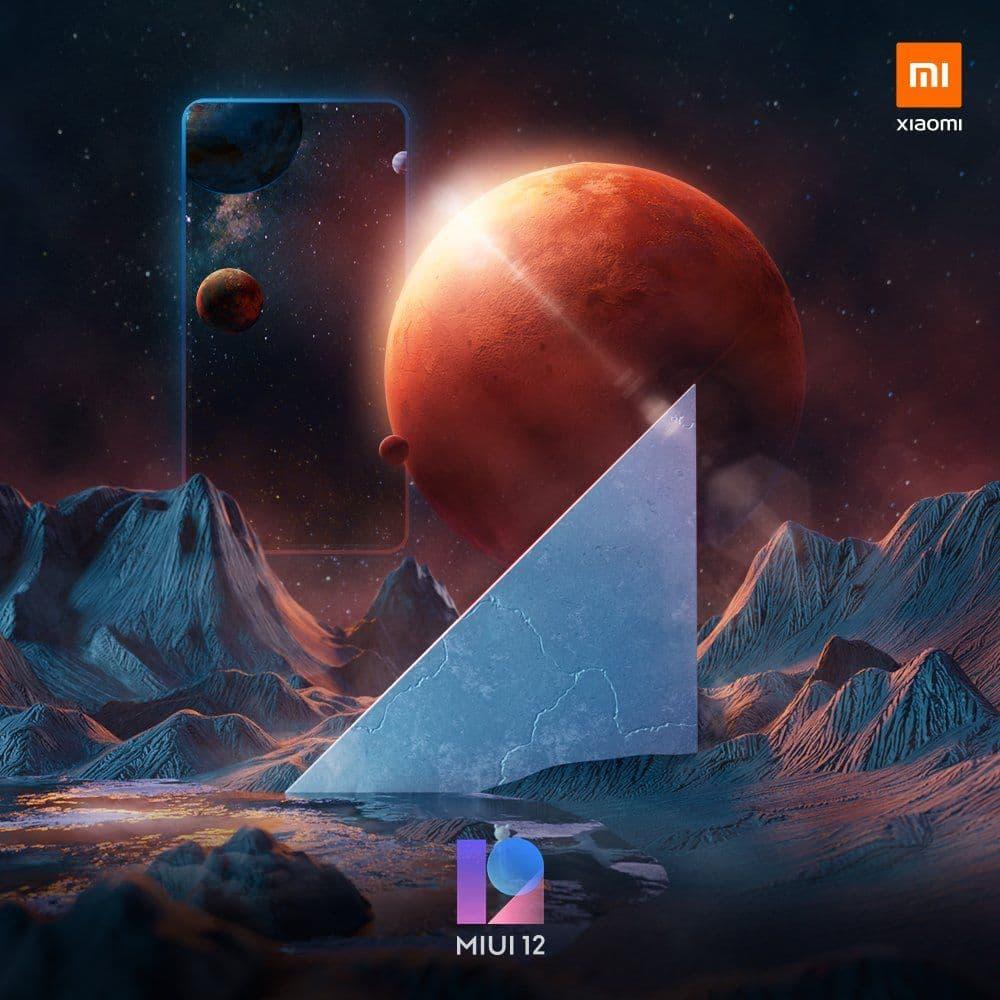 Xiaomi prepara MIUI 12.5, la actualización que dará paso a MIUI 13. Noticias Xiaomi Adictos