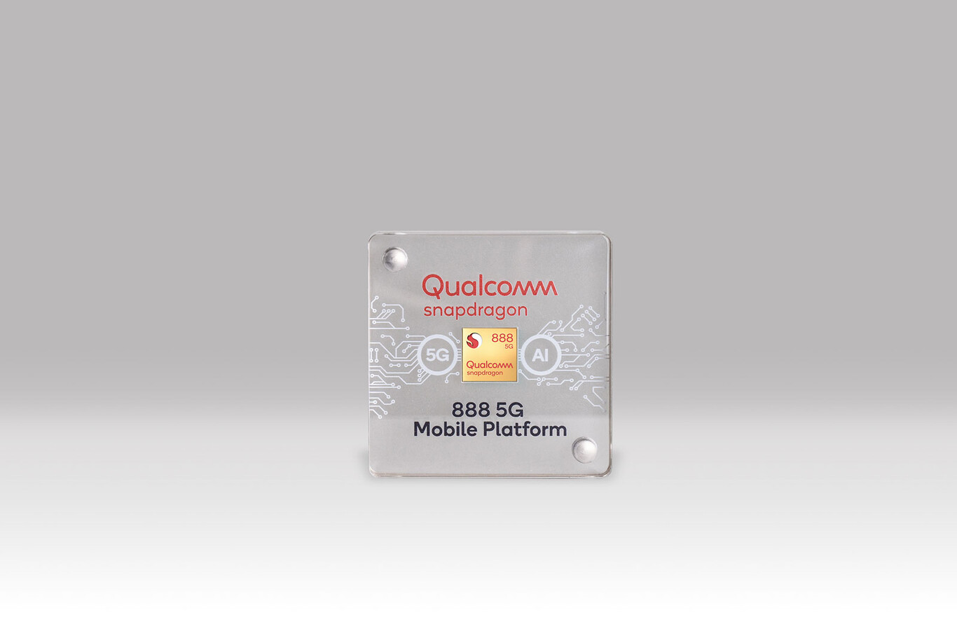 Snapdragon 888, el nuevo procesador de gama alta de Qualcomm que Xiaomi hará debutar. noticias Xiaomi Adictos