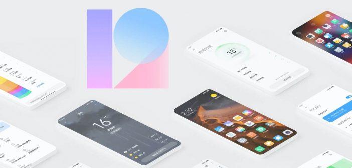 Xiaomi deja sin MIUI 12 a cuatro de sus smartphones a pesar de haberlo prometido. Noticias Xiaomi Adictos