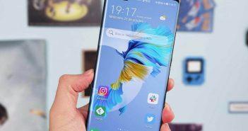 Estos son los smartphones más potentes del momento y entre ellos está Xiaomi. Noticias Xiaomi Adictos