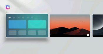 Los temas personalizados llegan a los televisores Xiaomi con MIUI for TV. Noticias Xiaomi Adictos
