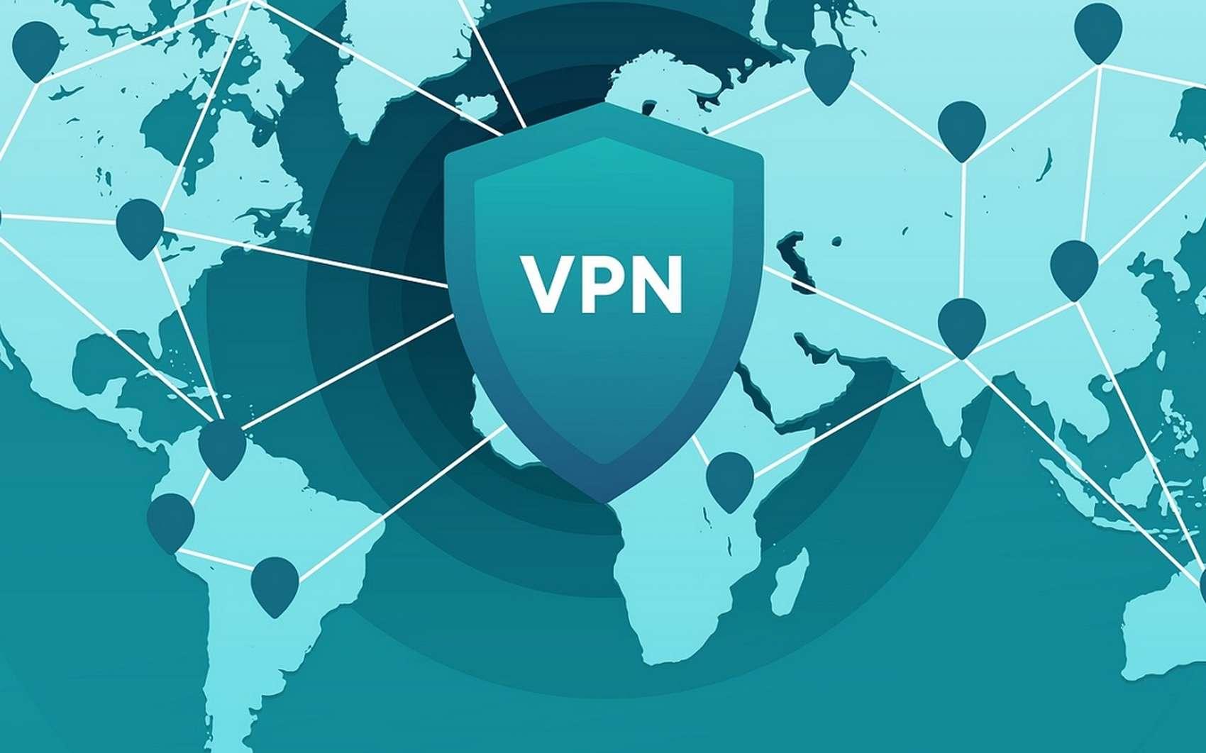 ¿Buscando una VPN para tu móvil Xiaomi? Qué es y cual es la mejor