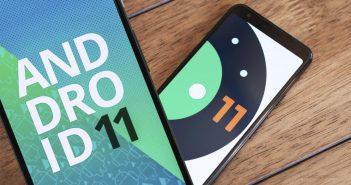 Xiaomi comienza ha desplegar Android 11 en hasta 9 de sus smartphones. Noticias Xiaomi Adictos