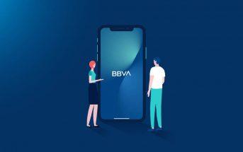Xiaomi instalará automáticamente la aplicación BBVA en nuestros smartphones. Noticias Xiaomi Adictos