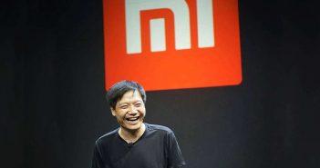 """Xiaomi registra la marca """"lei jun"""", el propio nombre de su co-fundador. Noticias Xiaomi Adictos"""