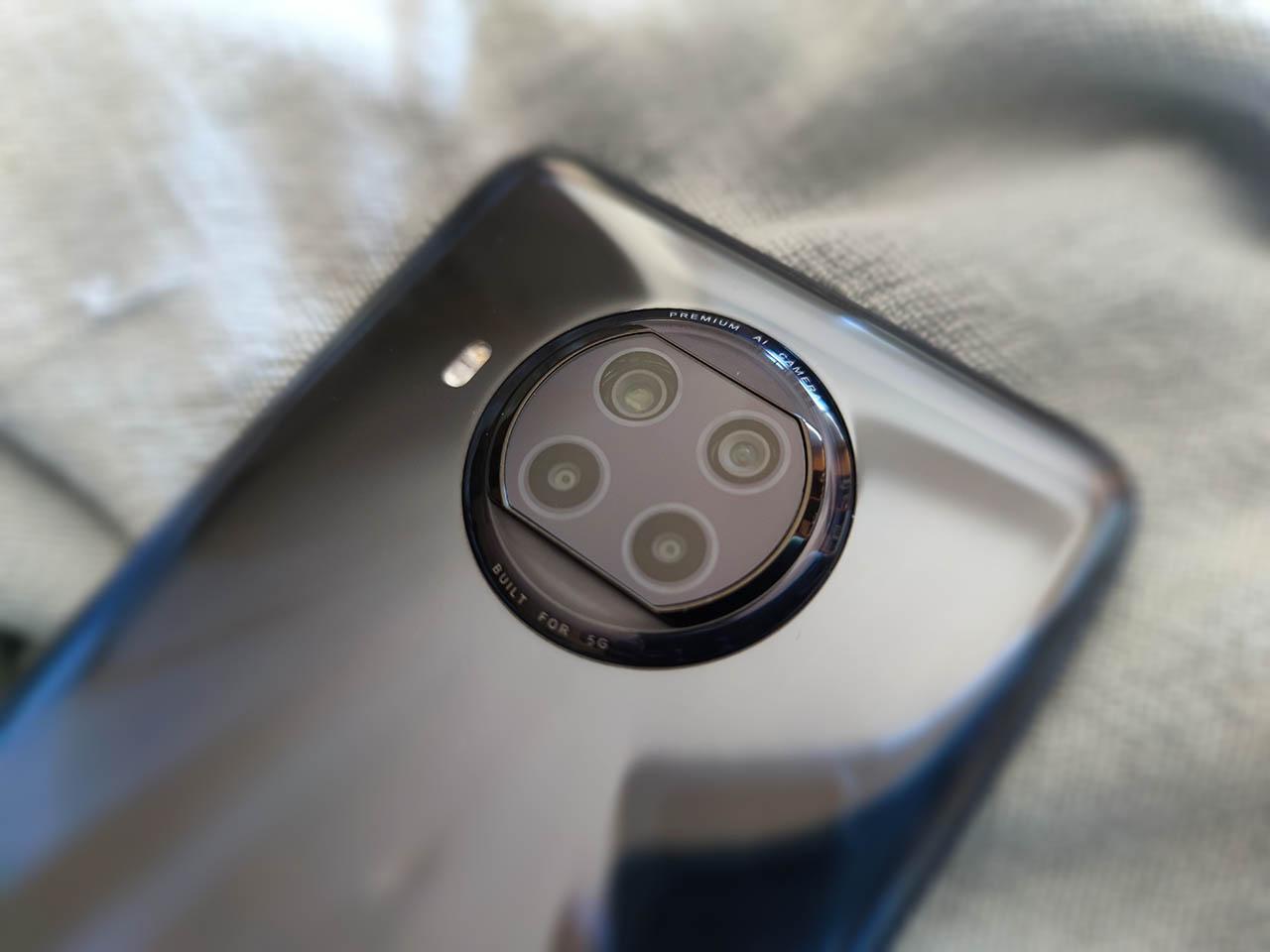Esta comparativa te va a sorprender: cámara de un Xiaomi de 279 euros vs iPhone 12 Pro. Noticias Xiaomi Adictos