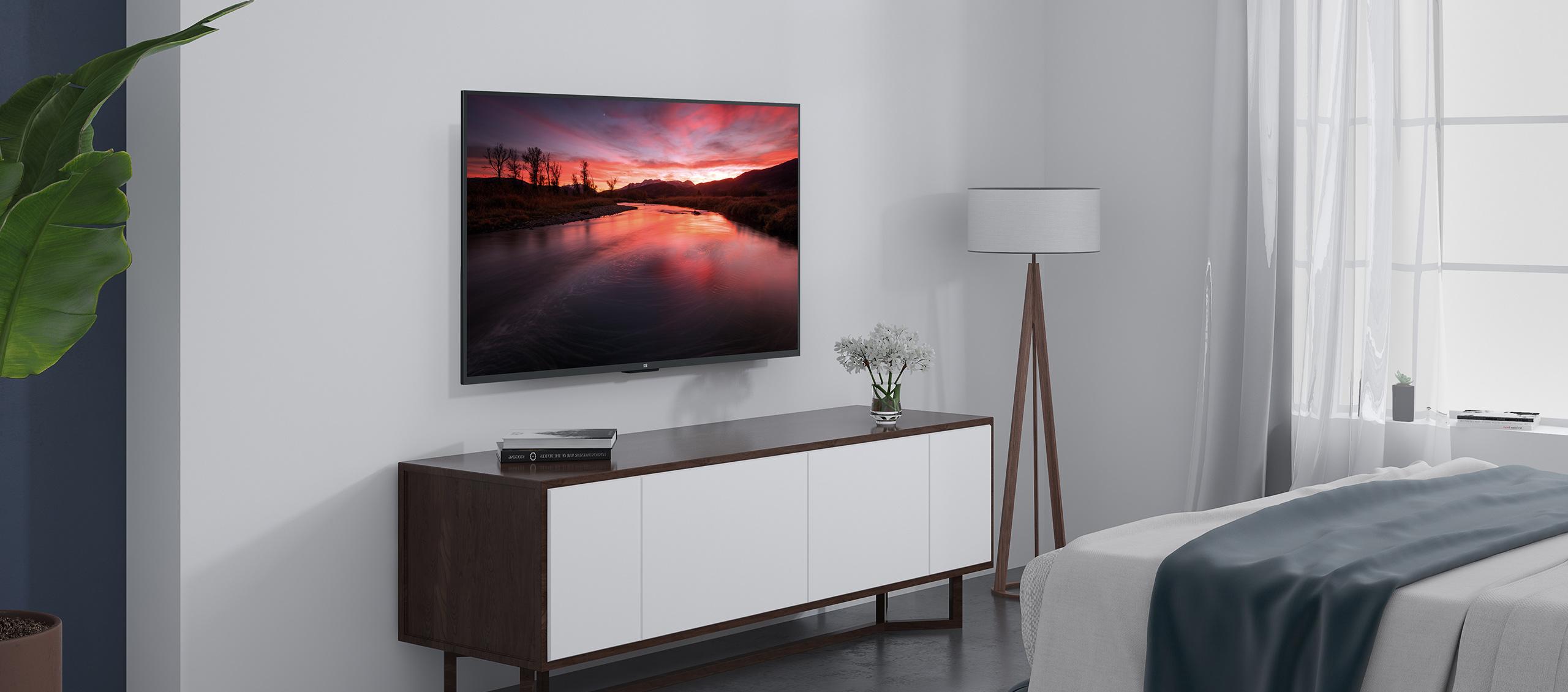 """Llévate el televisor de 65"""" de Xiaomi por menos de 500 euros y desde España. Noticias Xiaomi Adictos"""