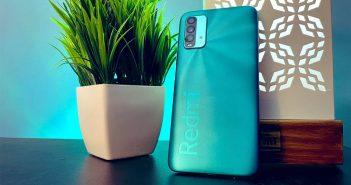 Nuevo Xiaomi Redmi 9 Power: Snapdragon 662, 6000mAh y 48MP, ¿te suena?. Noticias Xiaomi Adictos