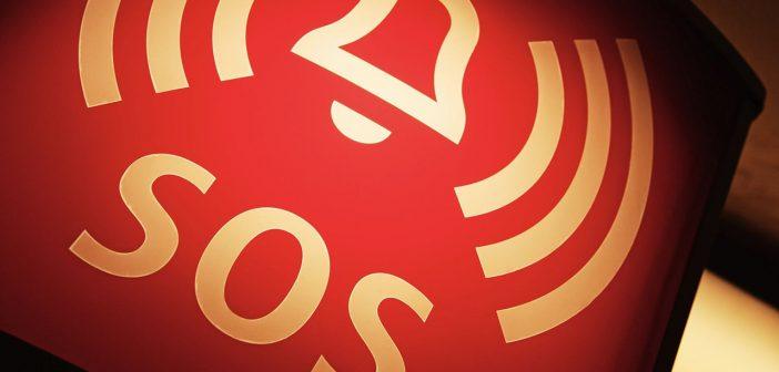 Cómo activar el modo SOS en tu Xiaomi para casos de emergencia. Noticias Xiaomi Adictos