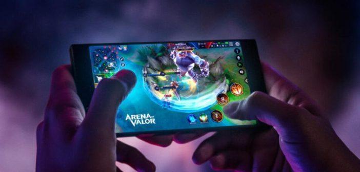 Redmi lanzará su primer smartphone gaming enfocado en los eSports. Noticias Xiaomi Adictos