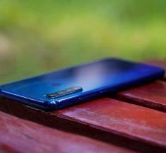 Cómo silenciar las notificaciones pero no las llamadas en tu Xiaomi